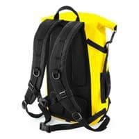 SLX 25 Litre Waterproof Backpack